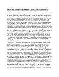 brava     amuebla interioriza vive  lt     war is peace essay    war is peace essay george