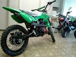 viper 150cc dirt bike motocross dirt bikes for sale in grand