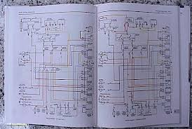 honda elite wiring diagram wiring diagrams and schematics 250 wire diagram besides wiring hon ct70 us 69 gif