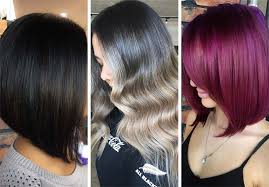 Unnatural Hair Color Chart How To Pick The Best Hair Color For Your Skin Tone Glowsly