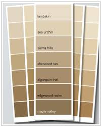 beige color paintWhat Color Should I Paint My Closet  A Color Specialist in Charlotte