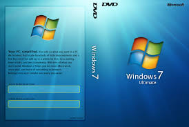 windows 7 key generator with