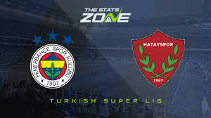 Antalyaspor Vs Hatayspor Prediction - Besiktas Antalyaspor Tips Predictions  And Odds : The match is one of our best btts tips for today, provided free  by our expert tipsters.