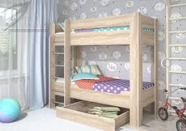 <b>Кровать двухъярусная МИЙА</b>-4 <b>СТИЛЬ</b> на «Костромская мебель ...