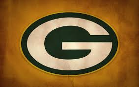 the Green BayPackers is the favorite football team of Xzavier Davis-Bilbo.