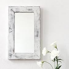 wood wall mirrors. Contemporary Wall Decorative Wall Mirror For Rustic Decor By WoodenStuff Wood Framed  Mirrors Reclaimed Woodwork For Your In S