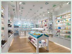 pharmacy design company 136 best pharmacy images cosmetic company outlet cosmetic shop