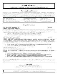 Packaging Manager Resume Sample Megakravmaga Com