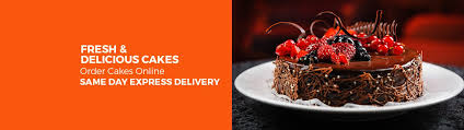 india cake delivery