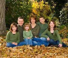 good colors for family pictures. best colors for family pictures - bing images good