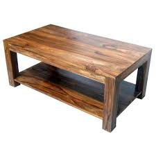 wooden coffee tables. wooden living room tables enchanting wood table with additional home decor on diy reclaimed coffee
