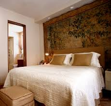 apartment bedroom for rent chicago gold coast luxury 1 gallery