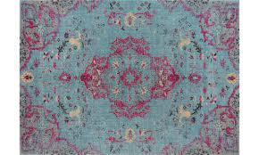 picture of momeni jewel persian 8x10 rugs