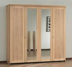 Small Bedroom Cabinets Wonderful Bedroom Cabinets For Small Rooms Ideas 3578