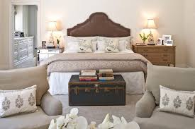high end bedroom furniture brands. high end furniture brands bedroom traditional with bed pillows bedside table image by dayna katlin interiors