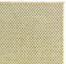 synthetic sisal rug 9 x 12 faux rugs direct