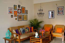 Design Decor And Disha Delectable Design Decor Disha Indian Art Gallery Wall Reveal Wall Decor