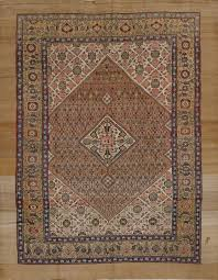 antique camel hair rug antiques 09430ha matt camron rugs tapestries antique oriental persian rugs