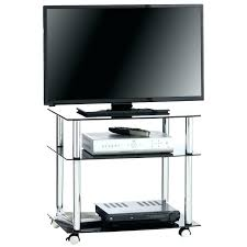 3 shelf glass tv stand small glass stand 3 shelf glass corner tv