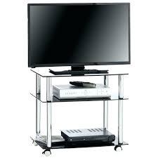 3 shelf glass tv stand small glass stand 3 shelf glass corner tv