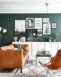 living room green green walls living room ideas best interiors dark green walls images on dark living room green