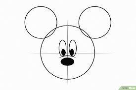 Personaggi Disney Una Gallery Mash Up Mozzafiato Con Disegni A