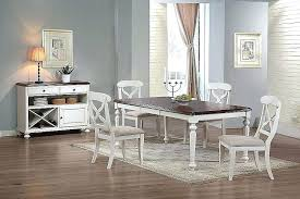 40 inch round kitchen table and chairs set sets luxury white chair elegant awesome chai