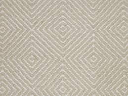 marvelous flat weave wool rug for interior decor amazing diamond flat weave wool rug for