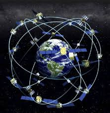 benefits and advantages of space exploration list for mankind global navigation gps system