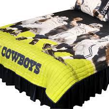 dallas cowboys bedroom sets asio club throughout comforter remodel