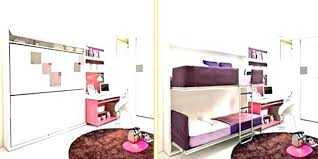 space saver bedroom furniture. Space Saver Bedroom Furniture Adorable Incredible Sets  Decoration Saving Kids Where To Buy Space Saver Bedroom Furniture S