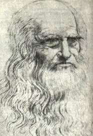Образовательный портал ru Всё для учебы работы и отдыха  Искусство наука изобретательство тесно переплелись в деятельности Леонардо да Винчи