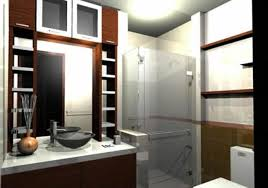 Small Picture Interior Decorating Small Homes Pictures On Wow Home Designing