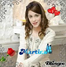Martina Stoessel- Violetta Castillo Images?q=tbn:ANd9GcQDqn8JsuX7w1Yhx6upaKPcSVIhGPCL2MVQHgzvhCgfJdRTtbu_Gw