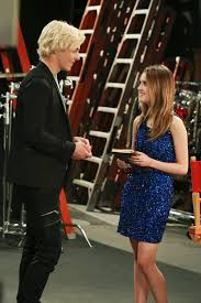 is austin and ally dating for real