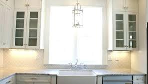 tutorial shows bathroom recessed lighting layout spacing