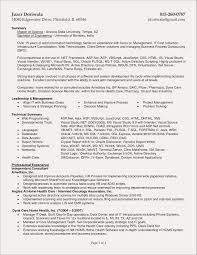 Medical Billing And Coding Resume Sample Valid Medical Coding Resume
