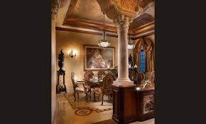 South Indian House Interior Designs House Interior - Indian house interior