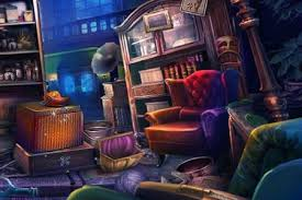 The hidden objects games at gamesgames.com will test your visual perception abilities to their limits! Silent House Game Play Online For Free Gamasexual Com