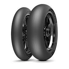 <b>METZELER RACETEC RR</b> SLICK – Moto Garage