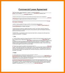 Free Commercial Lease Agreement Forms To Print Free Commercial Lease Agreement Forms 362942728818 Free