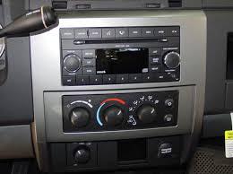 2005 2011 dodge ram dakota car audio profile 2011 dodge ram 1500 stereo wiring diagram at 2012 Dodge Ram Alpine Stereo System Wiring Diagram