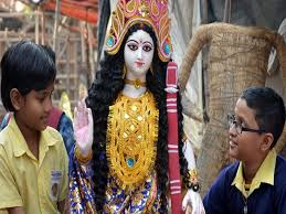 Know the auspicious time and more. Basant Panchami 29 य 30 जनवर सरस वत प ज क ल कर आप भ ह उलझन म ज न क स द न कर म श रद क प ज