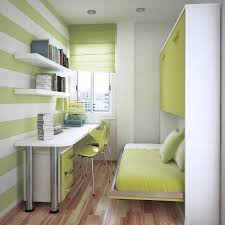 Beautiful Interior Decoration Of Small Bedroom Medium Size With And Models Ideas