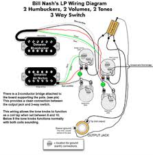 guitar wiring diagrams washburn wiring diagram libraries washburn wiring diagram wiring diagram third levelsolved need wiring diagram for washburn lyon guitar fixya gretsch