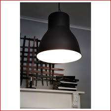 Slaapkamer Lamp Ikea Huisdecoratie Ideeën Landschapsarchitectuur