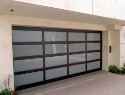 Other Garage Doors With Windows Contemporary Inside Other Garage