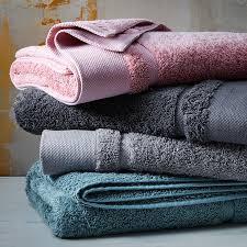 Bath Sheets Target Unique Hand And Bath Towels Target Australia
