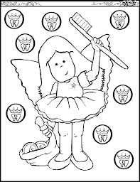 Small Picture 30 Best Kids Dental Coloring Pages Printables Images On Coloring