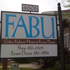 Nashville Sign Decor Fabu 100 Photos 100 Reviews Women's Clothing 100 Charlotte 91